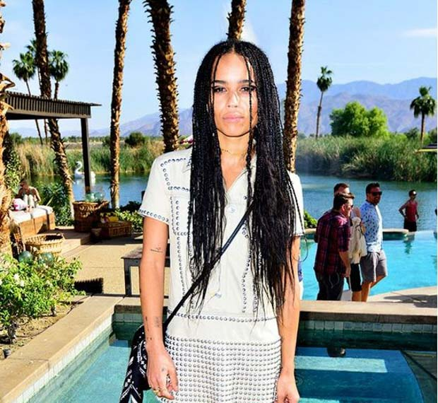 thin-box-braids-zoe-kravitz