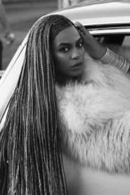 Black_Hair_Beyonce_Formation_Side_Swept