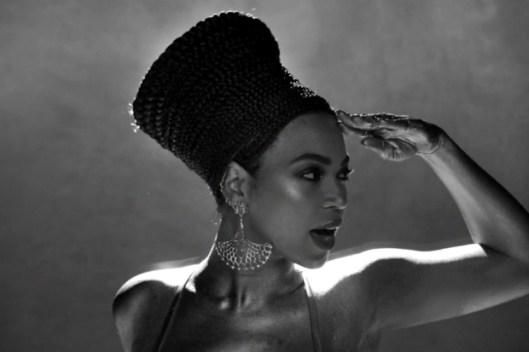 Black_Hair_Beyonce_Zulu_Braids_Sorry