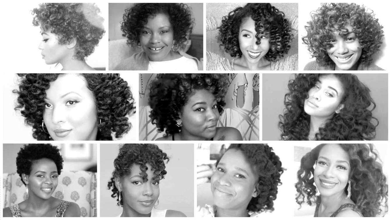 bantu-knots-out-3a-4c-hair-short-long-3