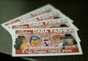 natural_hair_paris-4-daba-fashion