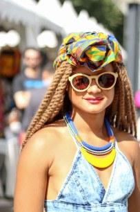 afro-punk-paris-2017-22-marley-hair-jumbo-twists