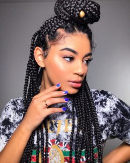 Black_Hair_Un-Ruly_Braids_Updo