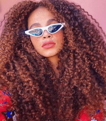Black_Hair_Joyjah_Natural_Curls_3B