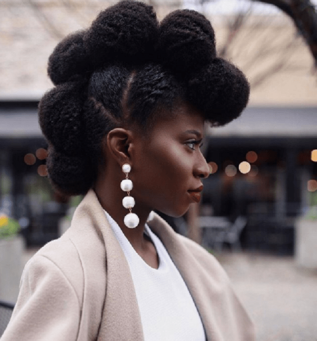 Black_Hair_Natural_NaturallyTemi_Fauxhawk_4C