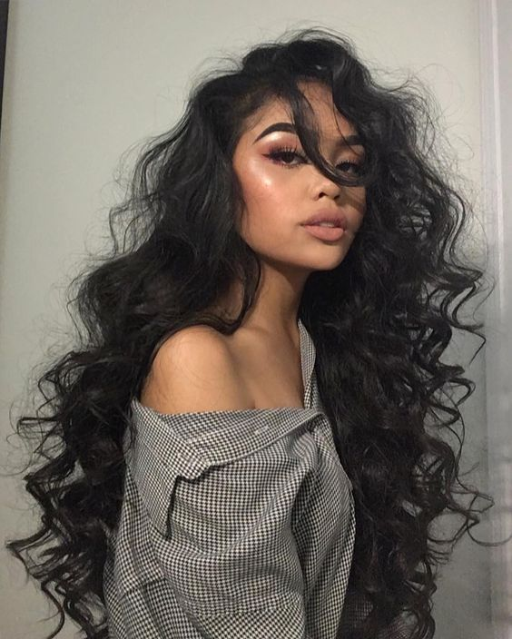 51 Weave Styles of the Moment