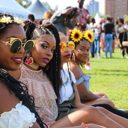 summer_hairstyles_blackwomen_festival