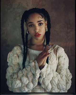 summer_hairstyles_blackwomen_fka_twigs_braids