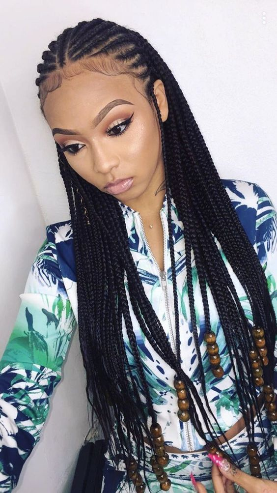 summer_hairstyles_blackwomen_fulani
