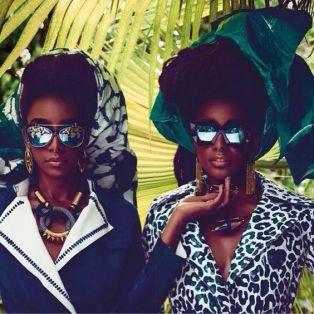 summer_hairstyles_blackwomen_scarves