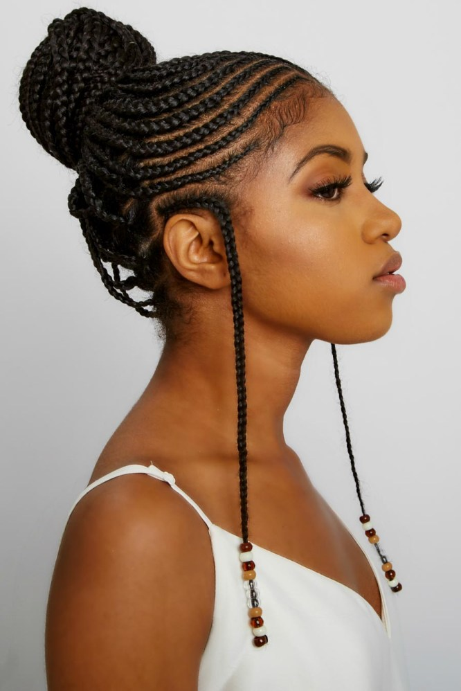 fulani-braids-festival-braids-natural-hairstylist-new-york-yeluchi-37