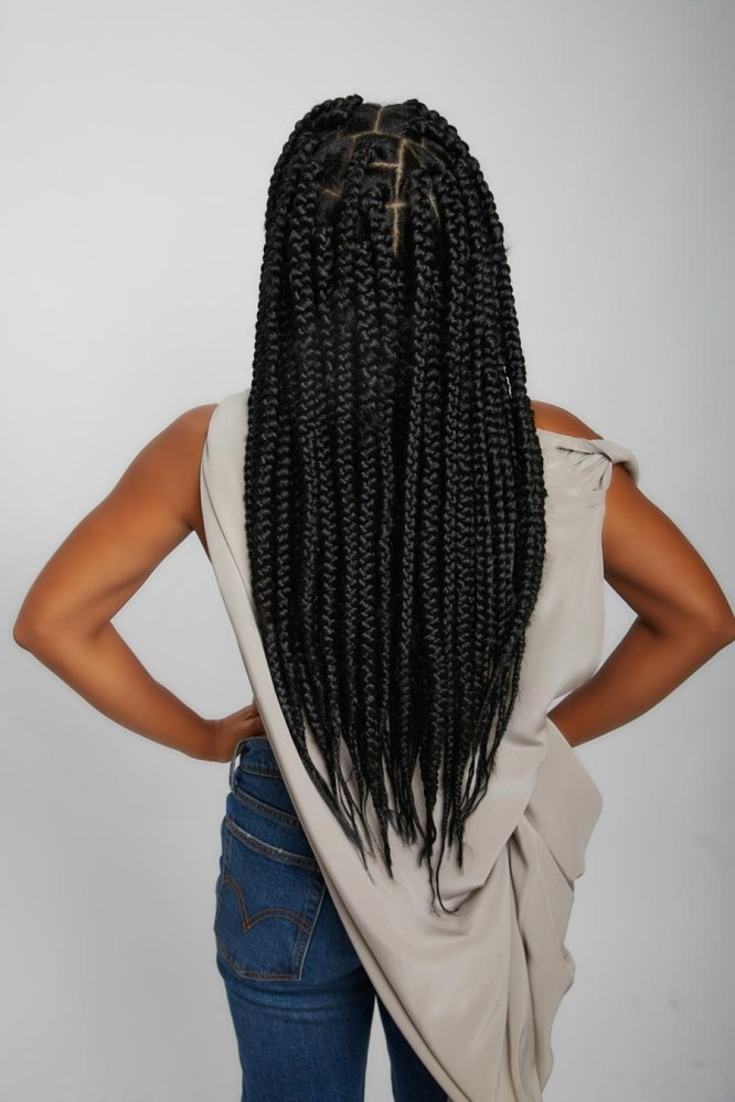 long-thick-box-braids-natural-hairstylist-new-york-yeluchi-49