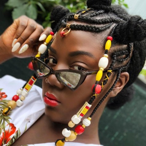 brooklyn-hairbraider-hairbysusy-fulani