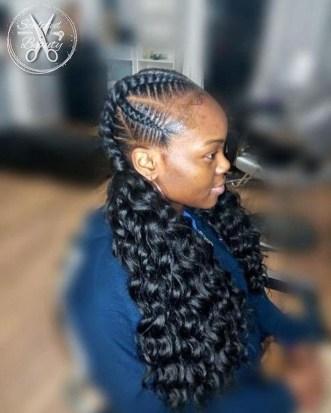 brooklyn-hairbraider-sculptedbeauty-stitch-braids-weave-ponytail