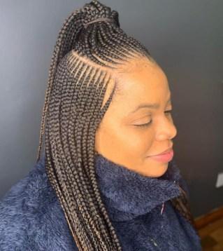 brooklyn-hairbraider-yeyebynature-cornrow-box-braid