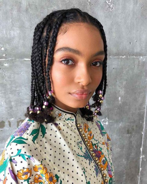 yara-shahidi-hair-short-box-braids-no-added-hair