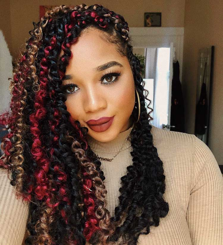 passion-twists-three-colors-highlights