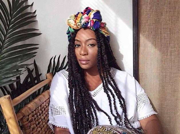passion-twists-with-turban