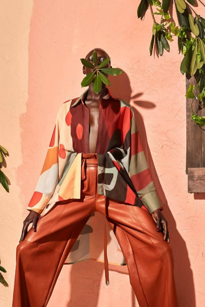 Fe Noel Resort 2019 via FeNoel.com