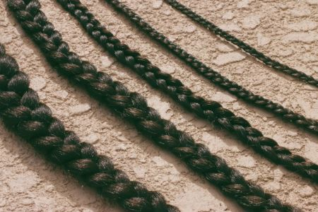 box braid sizes jumbo large medium small thin micro