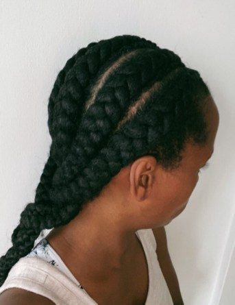 feed-in-cornrows-how-long-last-day17-2