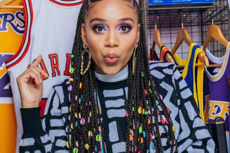 cornrows-braid-hairstyles-shomadjozi