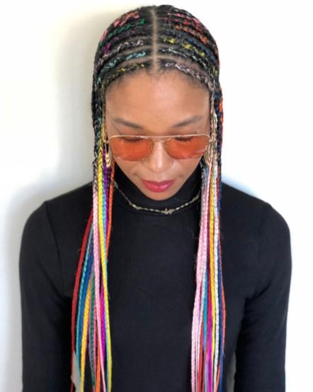 unicorn-colorful-cornrows-braid-hairstyles-3-jahmonit