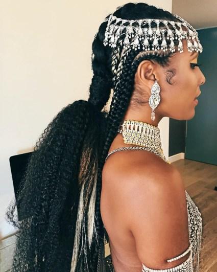 braided-ponytail-braidedbytee
