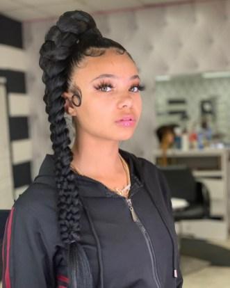 braided-ponytail-geminitwinshauwny