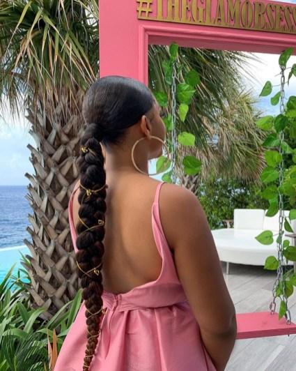 braided-ponytail-iamnatashamondesir