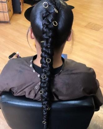 braided-ponytail-leecie-lays-hair