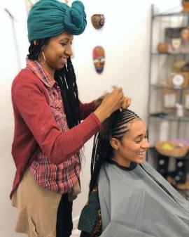 ancestral-strands-dc-braiders-fulani-braids