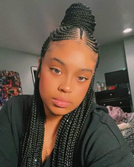 dc-braiders-braids-by-abc-fulani-braids