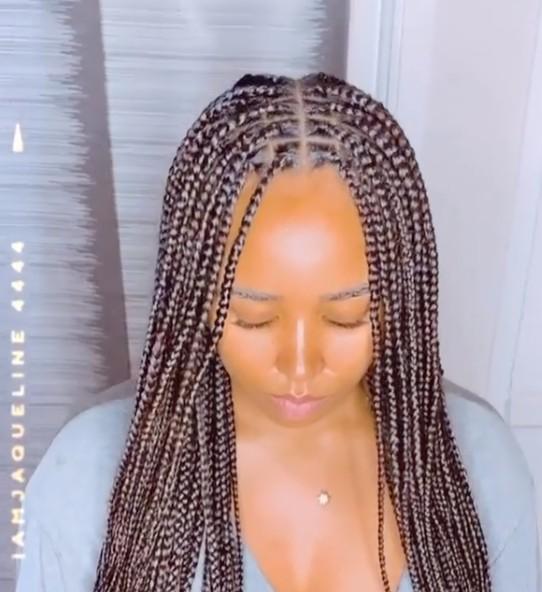 dc-braiders-natalie-dmv-box-braids