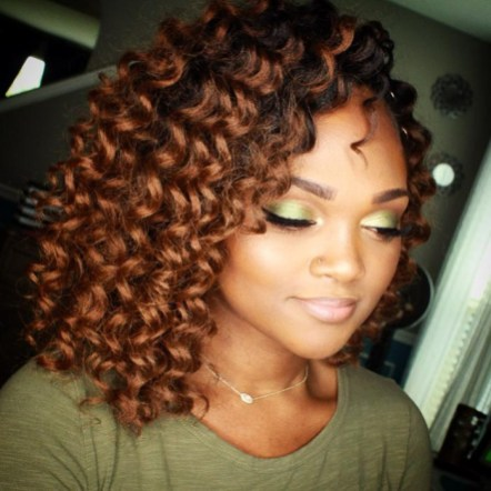 curly-crochet-hair-2
