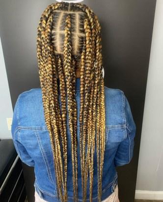 blond-pop-smoke-braids-poc-g0ldent0uch_-2