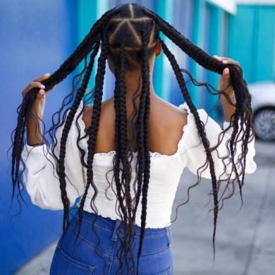 goddess-jumbo-box-braids-kerstipitre