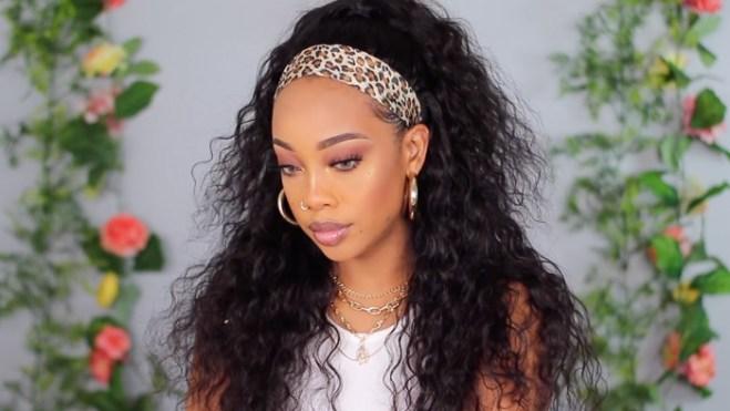 headband-wig-water-wave-human-hair-2-crownk