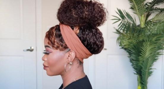 headband_wig_wavy-ombre_msnaturallymary-5