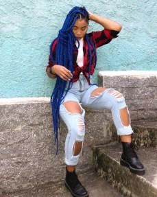 jumbo-box-braids-colored_hair-blue-patricia-hadad