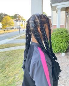 jumbo-box-braids-curled_ends-braidsbyniabia-4