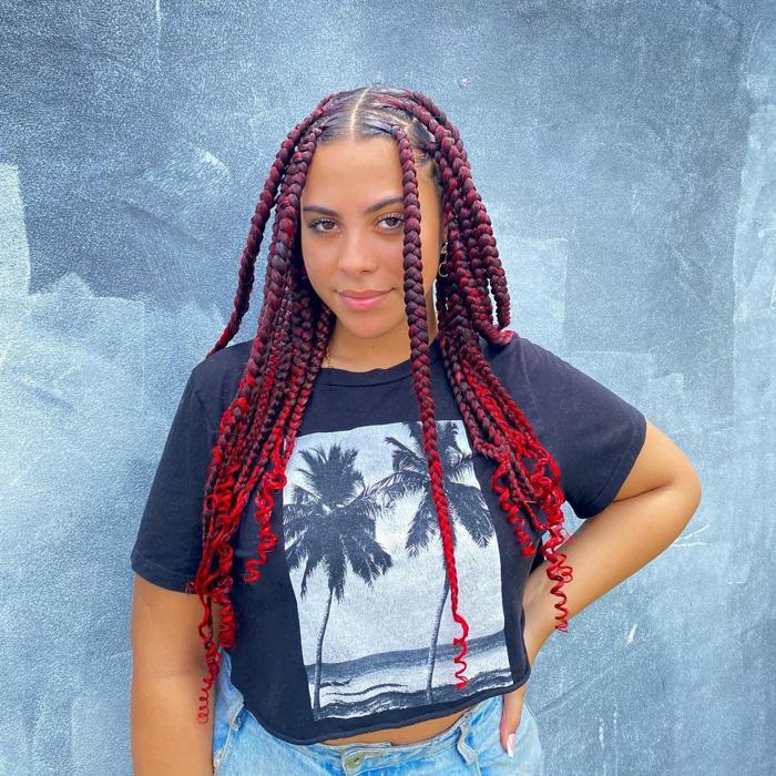jumbo-box-braids-red-akbraider