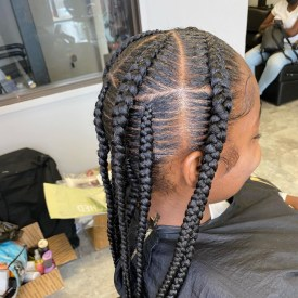 layered-pop-smoke-braids-_theglam_factory-2