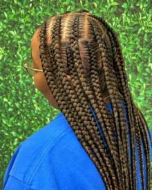 layered-pop-smoke-braids-stitch_braidologybycashas-2