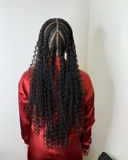 long-pop-smoke-braids-culry-flyaways-hairbyjeleah-3