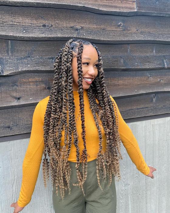 passion-jumbo-box-braids-hairbyjeleah-4