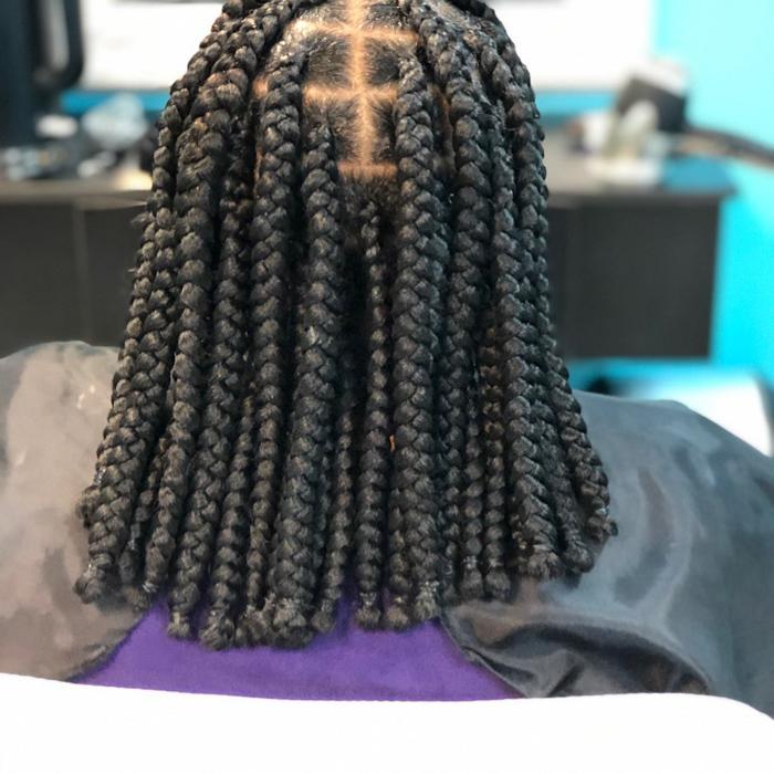 short-jumbo-box-braids-zenas_hair_studio