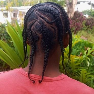 men-pop-smoke-braids-men-hair_haven-slu-3