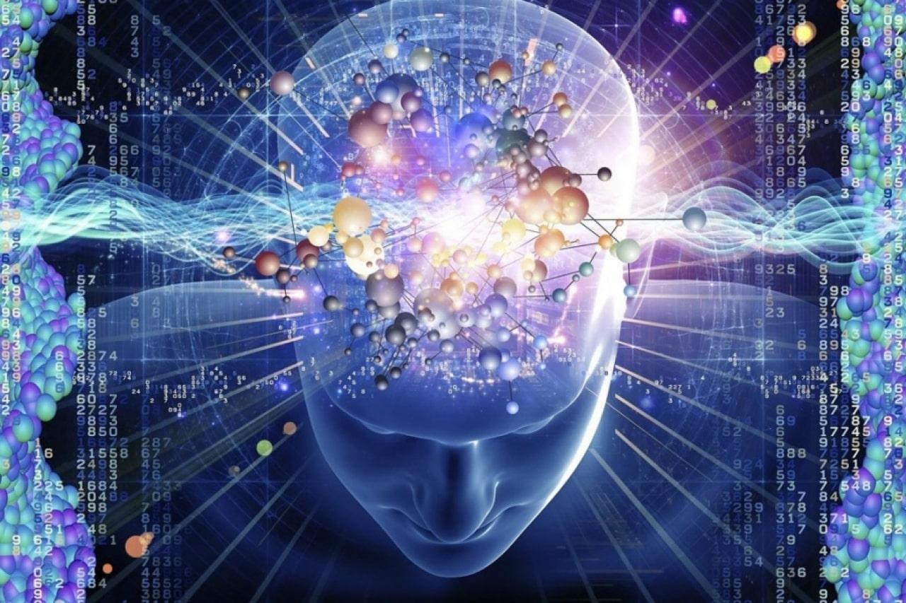 Найдена причина болезни Альцгеймера. Это «прионы» 1