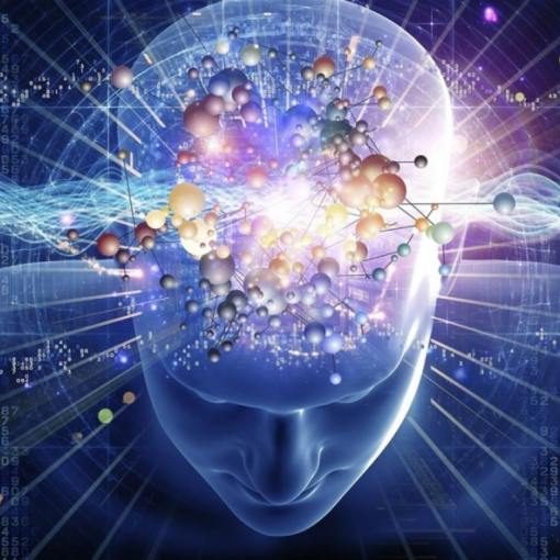 Найдена причина болезни Альцгеймера. Это «прионы» 11